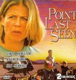 Point Last Seen (TV)