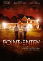Point of Entry (TV)