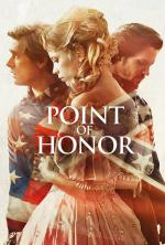 Point of Honor - Episodio piloto