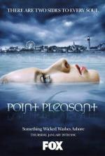 Point Pleasant (TV Series)