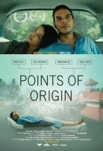 Points of Origin (S)