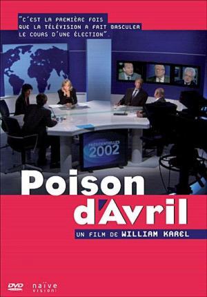 Poison d'avril (TV)