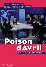 Poison d'avril (TV)