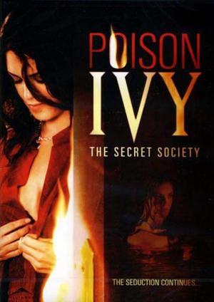 Poison Ivy - Sociedad secreta (TV)