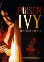 Poison Ivy - Sociedad secreta (TV)