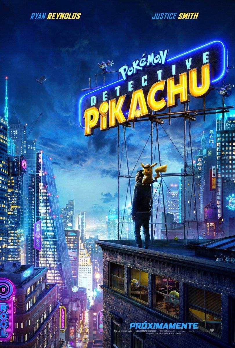 Últimas películas que has visto - (Las votaciones de la liga en el primer post) - Página 8 Pokemon_detective_pikachu-524469983-large