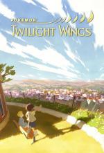 Pokémon Twilight Wings (Miniserie de TV)