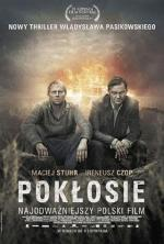 Poklosie (Aftermath)