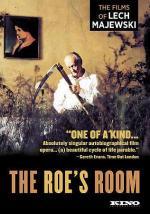 Pokój saren (The Roe's Room) (TV)