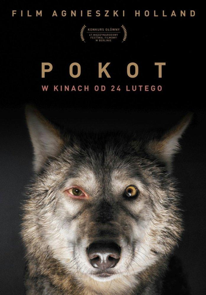 Las ultimas peliculas que has visto Pokot_spoor-217275510-large