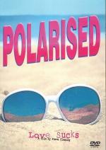 Polarised (C)