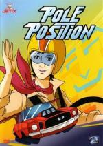 Pole Position (Serie de TV)