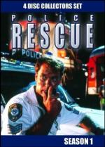Police Rescue (TV Series)