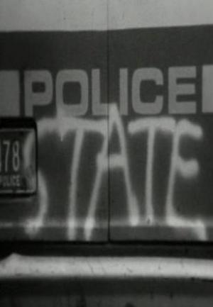 Police State (S)