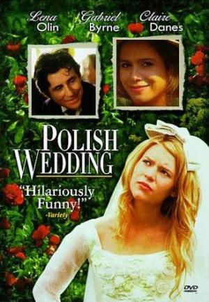 La boda polaca