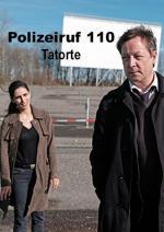 Police Call 110: Tatorte (TV)