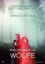 Police Call 110: Wolves (TV)