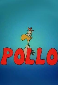 Pollo (C)