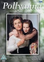 Pollyanna (TV)