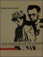 Polish Passion