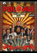 Polònia (Serie de TV)