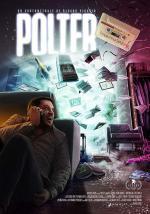 Polter (C)