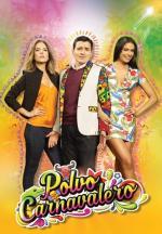 Polvo carnavalero (Serie de TV)