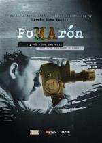 Pomarón y el cine amateur