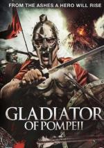 Gladiator of Pompeii (TV Miniseries)
