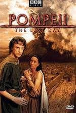 Pompeya: El último día (TV)