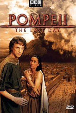Pompeii: The Last Day (TV) (TV)