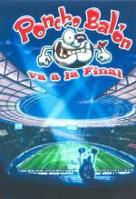 Poncho Balón (Serie de TV)