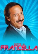 Turn on Francella (TV Series)