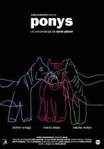 Ponys (C)