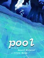 Pool (C)