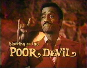 Pobre diablo (TV)