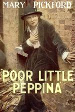 Poor Little Peppina