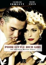 Poor Little Rich Girl: The Barbara Hutton Story (TV Miniseries)