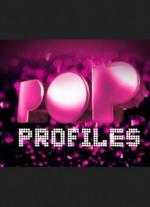 Pop Profiles (Serie de TV)