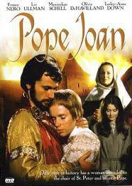 Pope Joan )