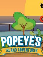 Popeye's Island Adventures (Serie de TV)