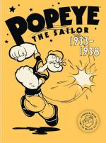 Popeye (TV Series)