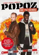 Popoz (Serie de TV)
