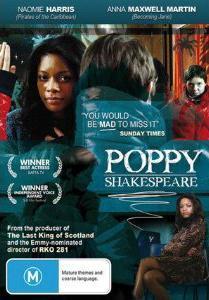 Poppy Shakespeare (TV)