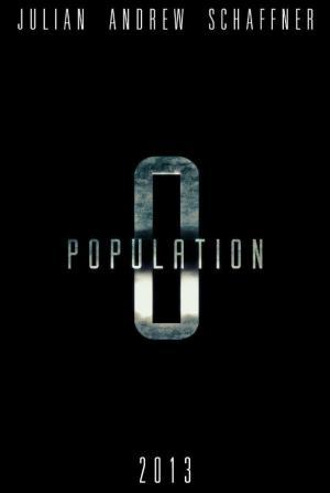 Population Zero (S) (C)