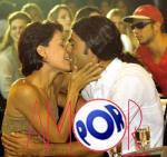 Por amor (Serie de TV)