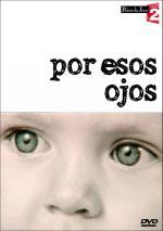 Por esos ojos (TV)