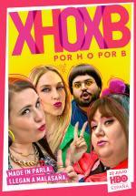 Por H o por B (Serie de TV)