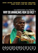 Why Do Jamaicans Run so Fast?