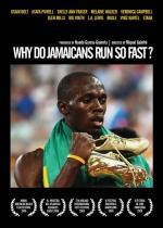 ¿Por qué los jamaicanos corren tan rápido?